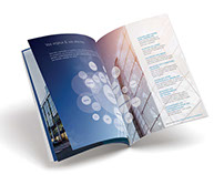 Colliers International France Corporate Brochure