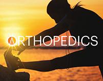 Health Pointe - Sports Medicine Campaign