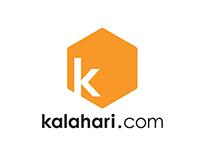 Kalahari.com - Missing Ninja Turtle