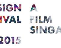 A Design Film Festival 2015