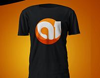 A1TV Brand New | T-shirts