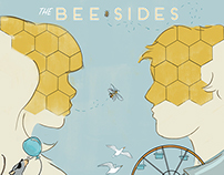 The Bee Sides