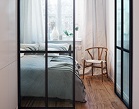 CG - Scandinavian_Design