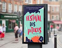 Festival dos Pitocos