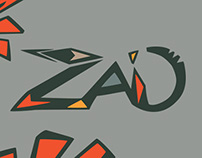 ZAID | Graphics & Licensing