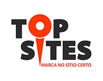 TOP SITES - outdoor - Brand
