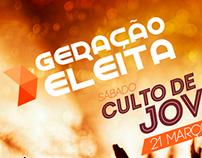 CCNV Religioso / Social Media / Facebook