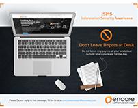 ISMS Awareness