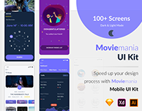 Moviemania - Watch TV Shows, Movies Online