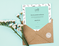 Lilay - natural cosmetics online store
