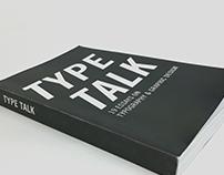Type Talk