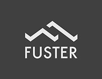 ·Fuster·