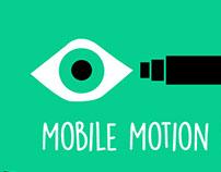 MoMo Film Fest Campaign