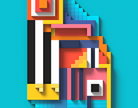 Emotive Pixels