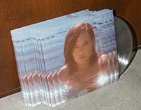 Ariane Moffatt Album