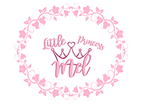 [branding] Little Princess Mel
