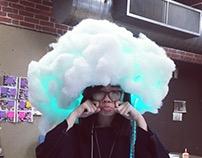 Emotion Cloud (in progress)