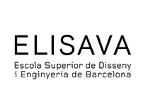 STAND UP ELISAVA!