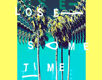 Summer Poster Design | Pt. 1