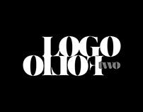 Logofolio – two
