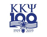 Kappa Kappa Psi Centennial