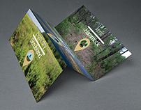 Habitat Icons
