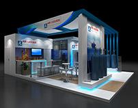 Air Liquide - Brasil Offshore 2015