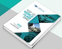 GMF Annual Report 2016