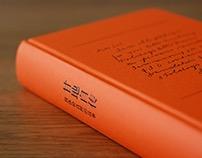 甘地自传/书籍装帧设计