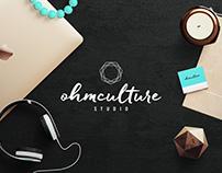 OhmCulture