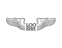 LOOSHH - second hand store -