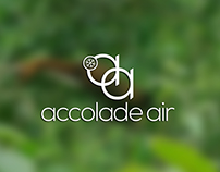 Accolade Air LOGO V2