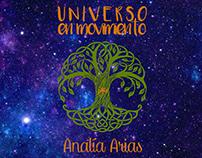 Universo en movimiento
