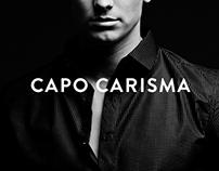 Capo Carisma