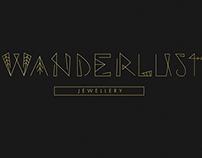 BRANDING / WANDERLUST
