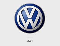 Volkswagen DSG website