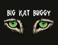 Big Kat Buggy