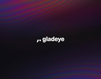 Gladeye Website