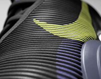 Nike SuperRep 2.0