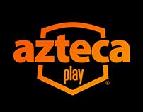 Azteca Play