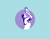 SweetLife Yoga