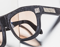 Maniketta luxury eyewear