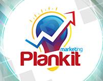 plankit marketing