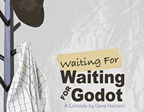'Waiting For Waiting For Godot'