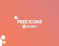 Free Professional Icons