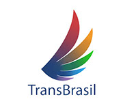 Manual TransBrasil