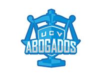 Lawyers UCV logo