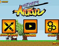 Ultimate Aruan