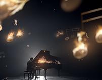 QS141212[晴狮作品] 中国好歌曲第二季_永不灭的音乐之火_选手篇