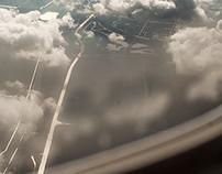 Sky (Amsterdam,Malaysia,Thailand,Paris)